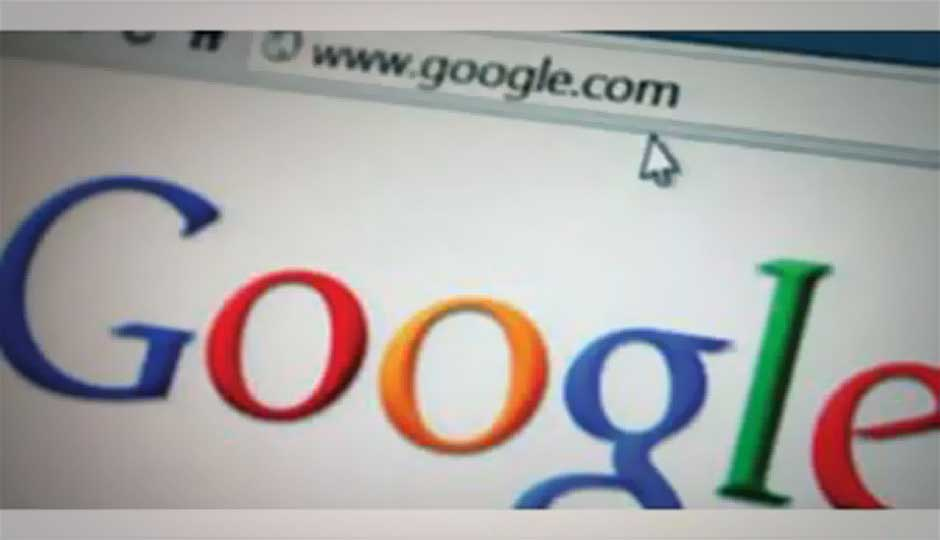 Google search responsible for making people forgetful: Study