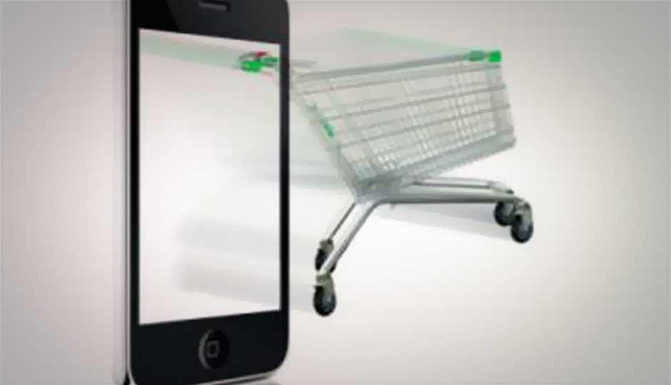 Ebay india online shopping