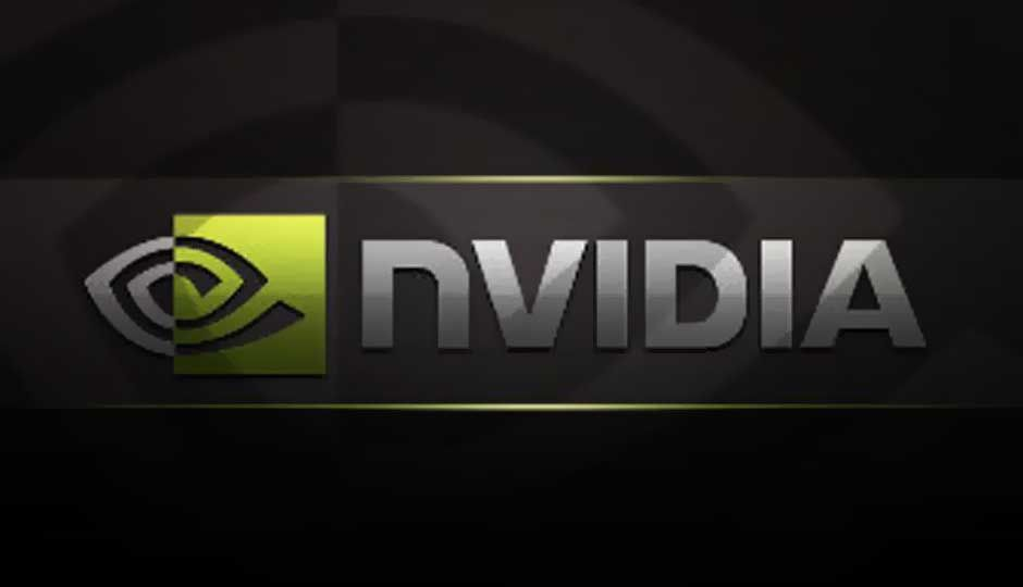 A look at NVIDIA GameStream, G-Sync, ShadowPlay and the GTX 780 Ti