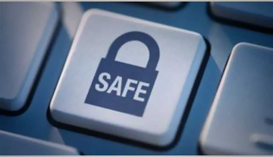 Cyber security now a national concern: ICERT