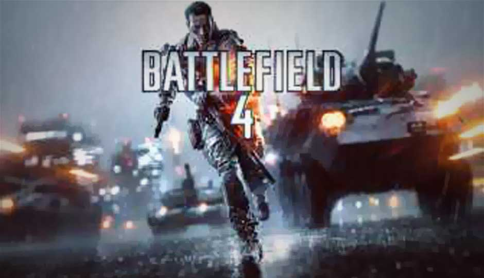 Battlefield 4 Скачать Игру На Пк - фото 5