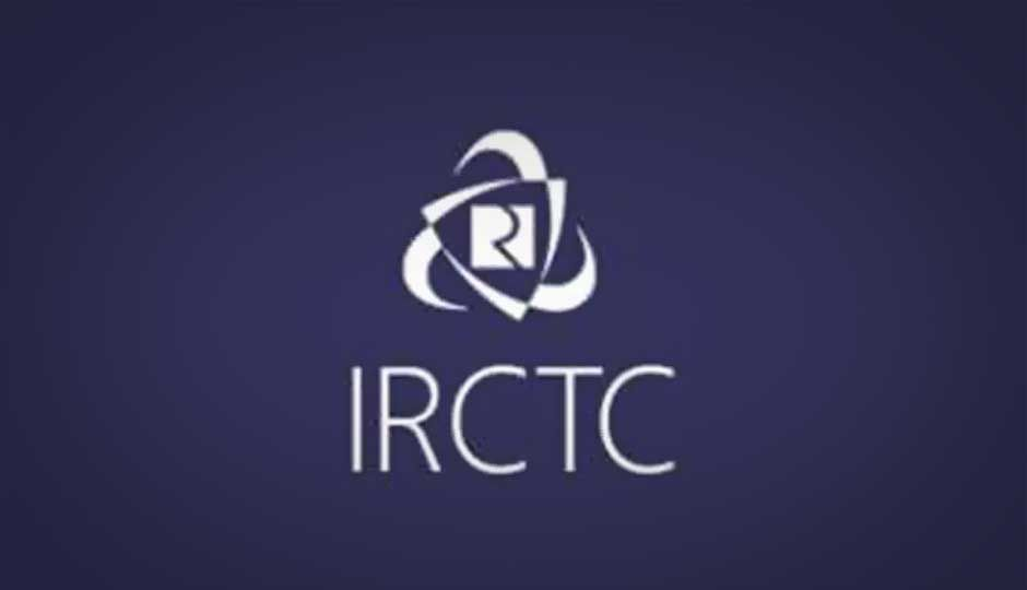IRCTC launches e-wallet scheme to make ticket booking simpler