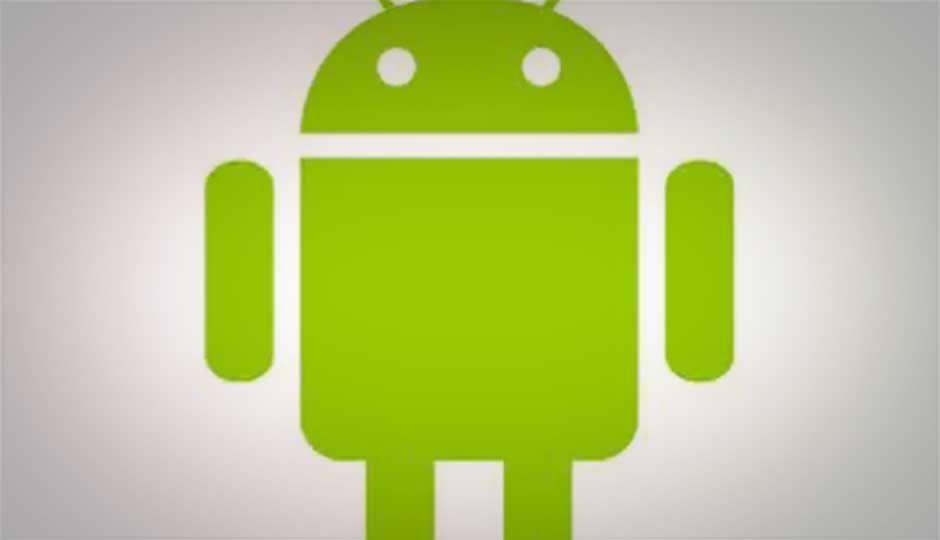 "Google draws flak for removing ""App Ops"" privacy feature with Android 4.4.2 update"