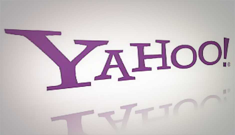 Yahoo to buy InterClick for $270 million