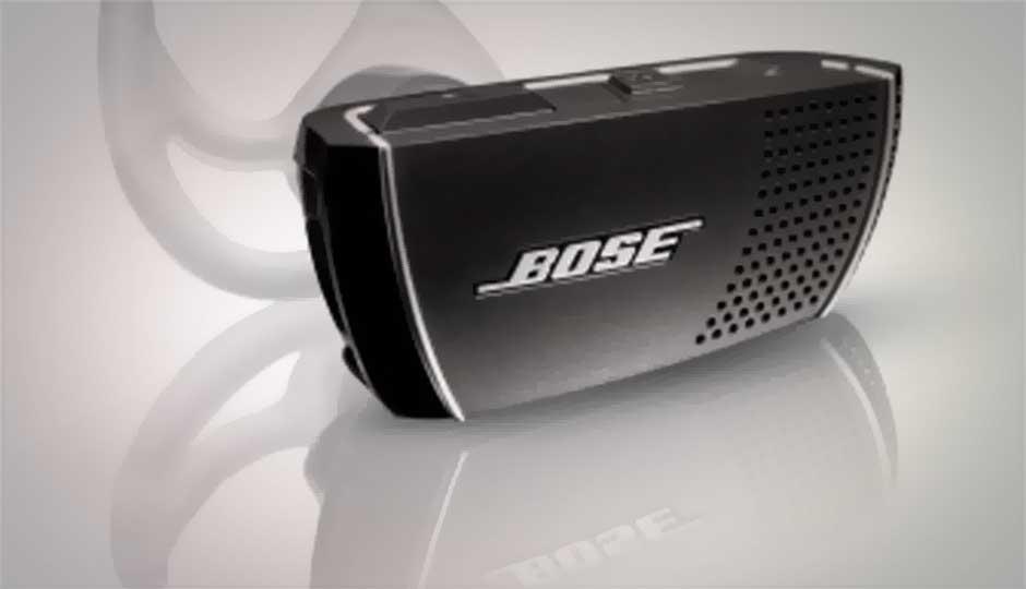Earphones bluetooth bose - bose headphones android bluetooth