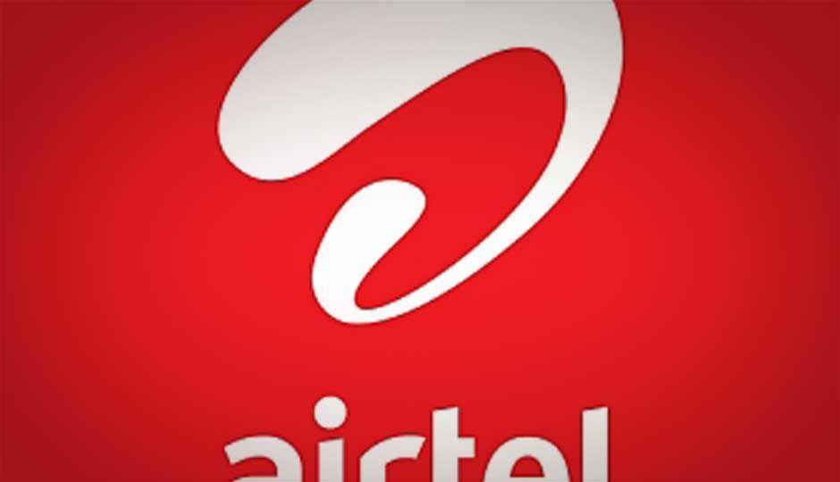 Airtel launches unlimited 3G data plan, Airtel Super 950