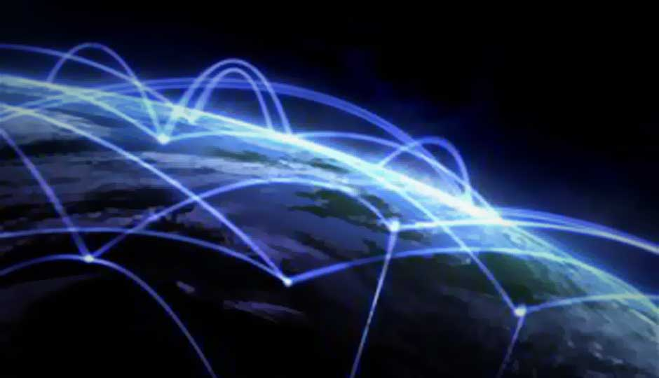 Scientists achieve 186Gbps transfer rate across standard fiber optic line