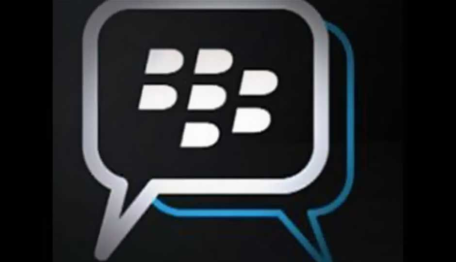 Airtel, Vodafone launch Rs. 129 unlimited BBM usage plans