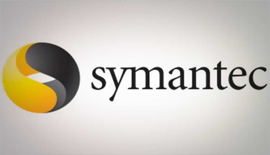Download Symantec Antivirus Corporate Edition 10 2. 4 with crack serial num