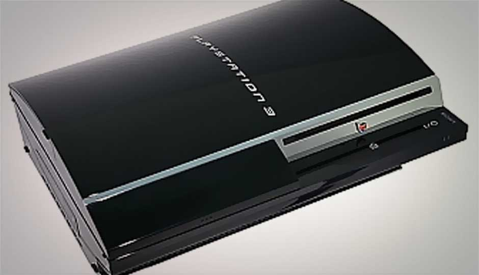 Sony releases v4.10 PS3 firmware update, with improved browser