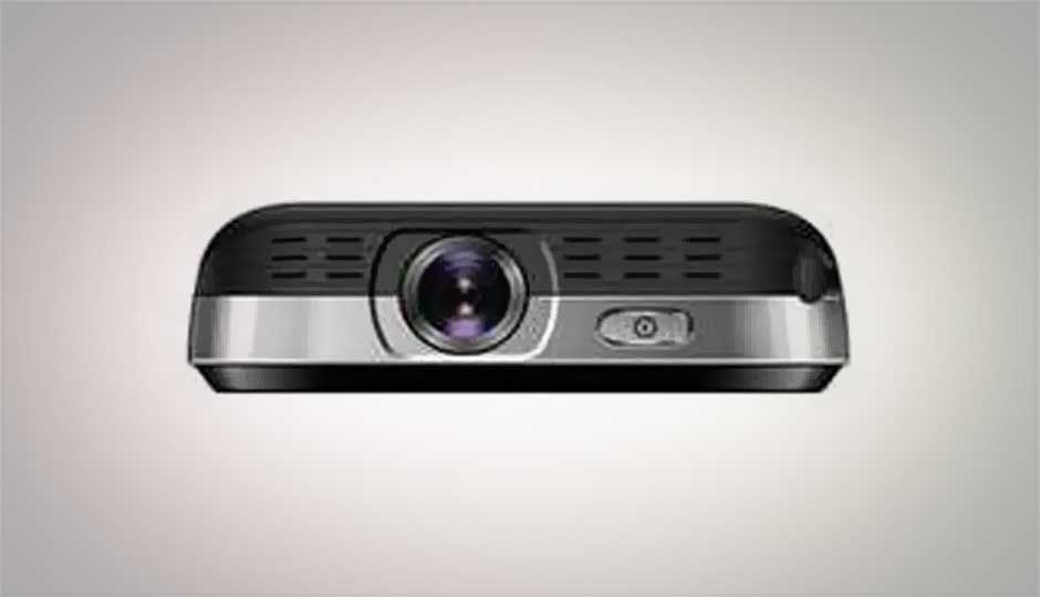 Maxx mtp9 focus projector phone review for T mobile mini projector