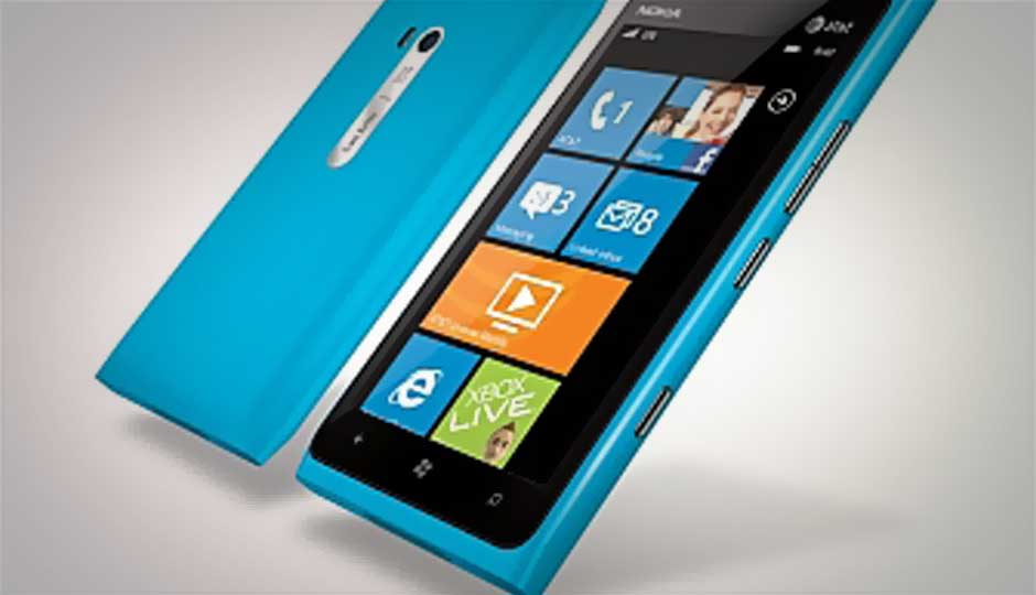 Nokia confirms Lumia 900 software bug, offers $100 rebate to all AT&T customers