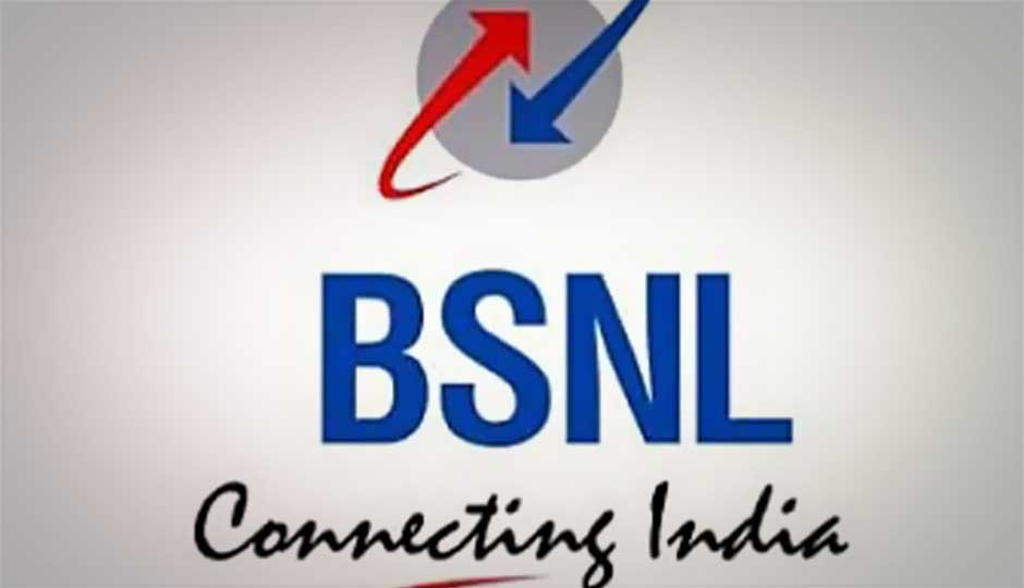 BSNL launches hosted, cloud services with six new data centres