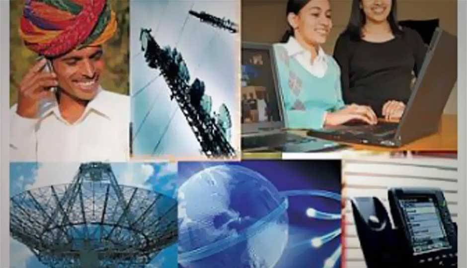 Govt. approves NTP 2012; abolishes roaming charges, allows pan-India MNP