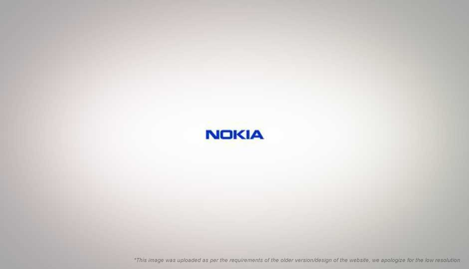 Nokia lures rural India with micro-payment scheme