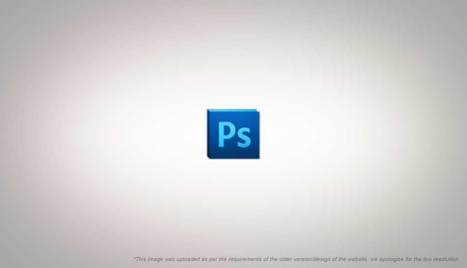 New photoshop cs5 features download