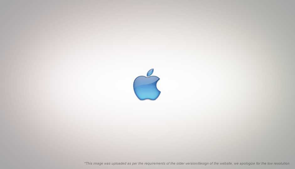 Apple has an announcement to make on June 22nd - is it the iPhone 4G?