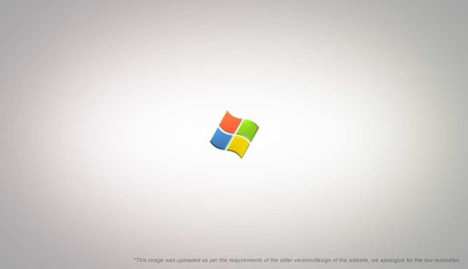 Microsoft round-up: Windows 7's record-breaking success; HTC infringement and licensing