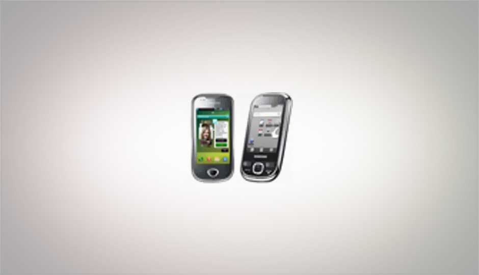 Samsung launches two new Android smartphones in India - Galaxy 3 & 5 [price & specs]