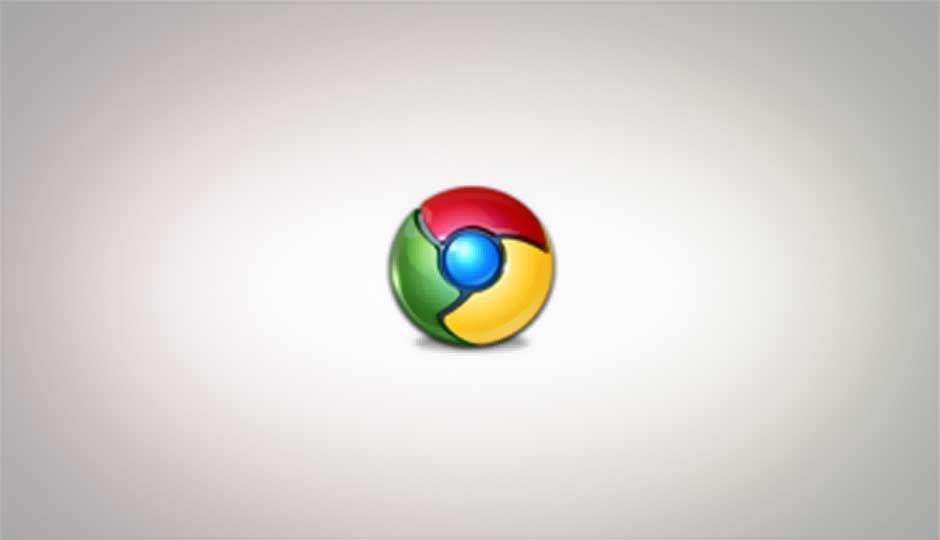Google Chrome 6 released; Chrome 7 looks promising