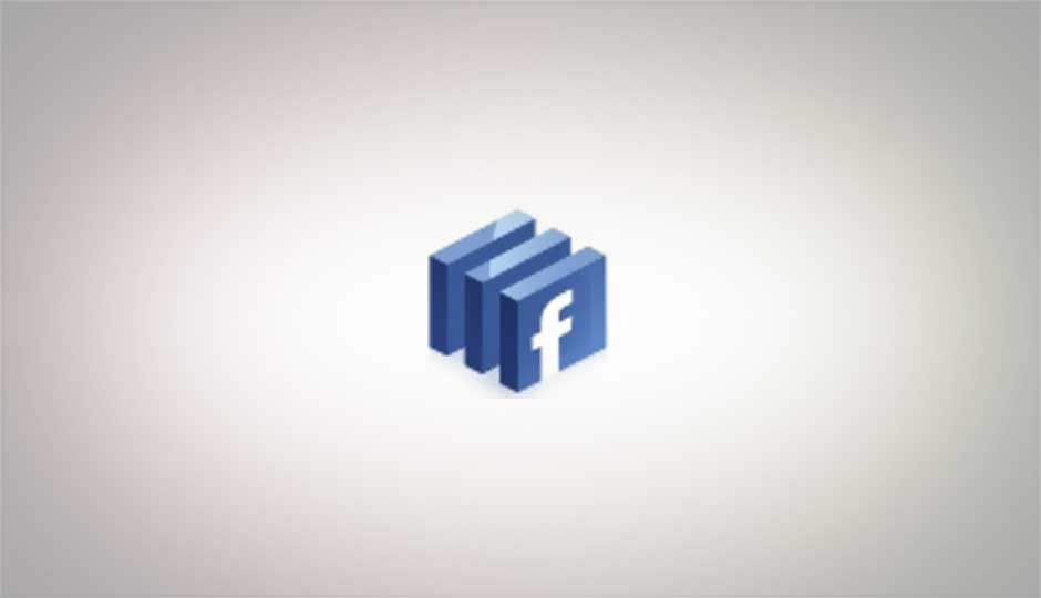 Facebook passes Yahoo to become third-largest website