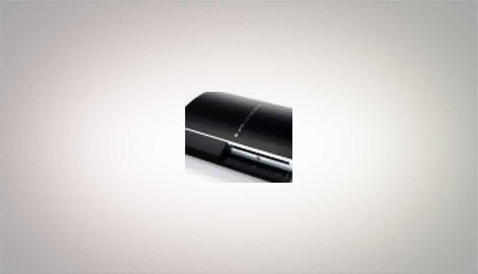 LG seeks to block PlayStation 3, Bravia TV imports