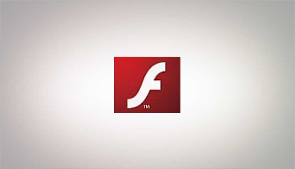Adobe releases Flash Player 10.2 beta for Honeycomb, GA for Froyo and Gingerbread
