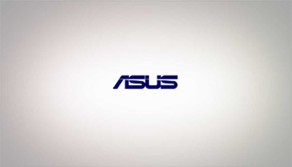 Computex 2011: ASUS unveils UX21 ultrathin laptop, a MeeGo sporting netbook and more