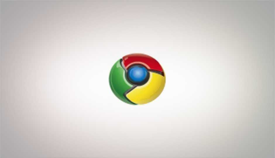 Google releases Chrome 12; announces no further support for older browsers