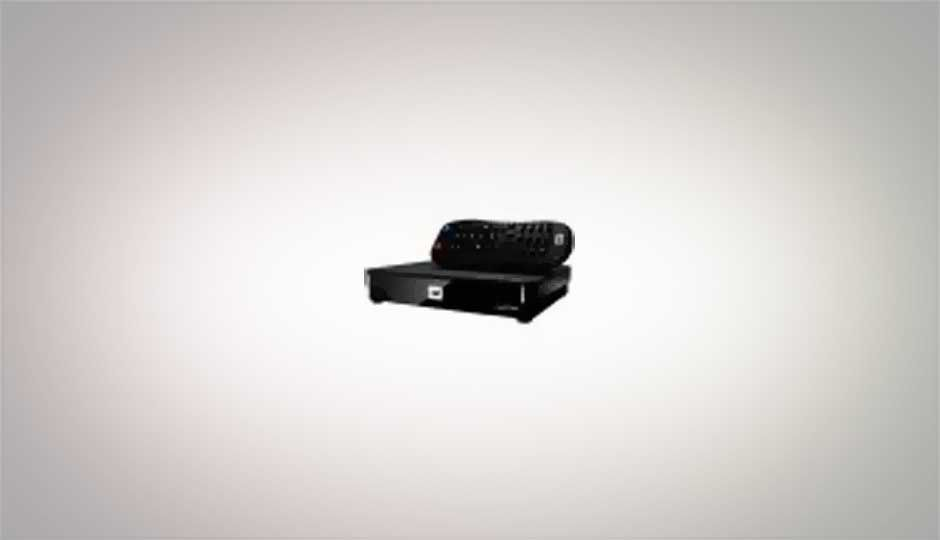 HD Media Player Buying Guide: Choosing the best HDTV companion