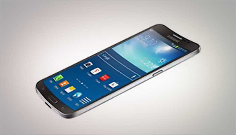 Samsung Galaxy S5 to be announced at MWC 2014  with new design an. Samsung Galaxy S5 to be announced at MWC 2014  with new design and