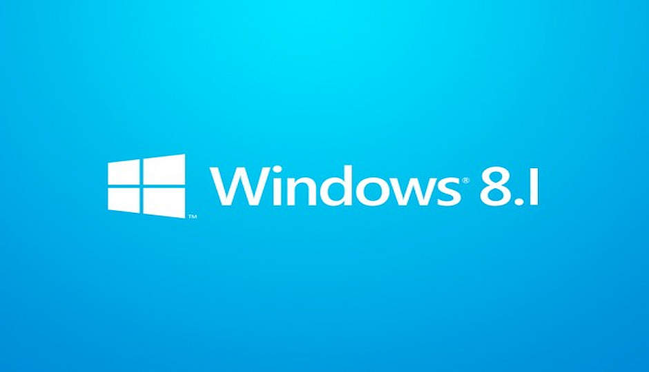 Win8 know