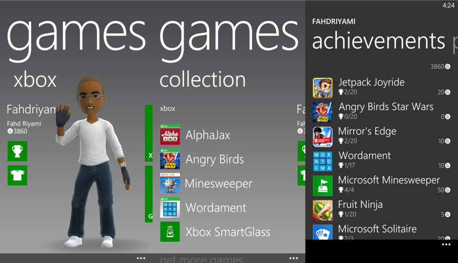 Best racing games for windows phone users digit in