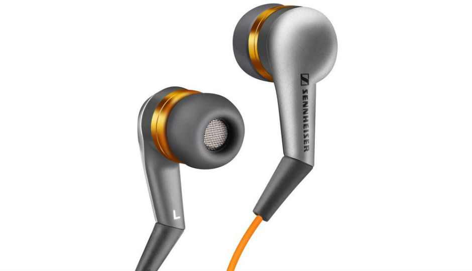 Ear buds hunting rs - ear buds testermasters