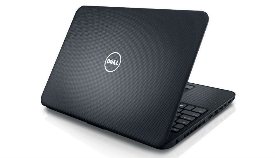 Which dell inspiron lap top is better?