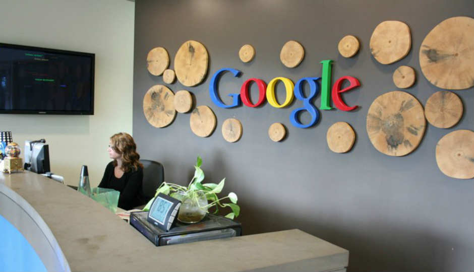 Google to develop in-house startup incubator: reports