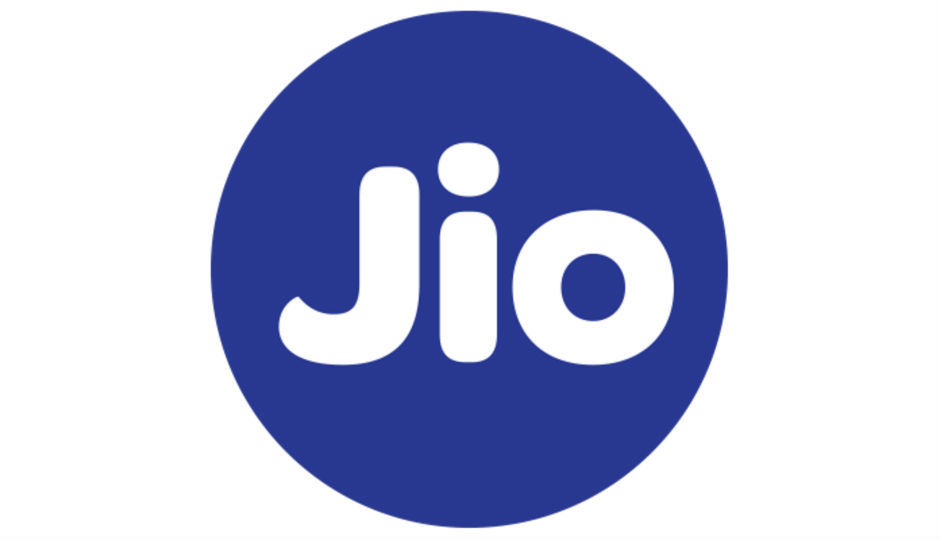 65.5% of Reliance Jio users use Jio as their primary SIM: BoAML S...
