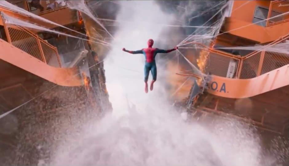 spiderman 1 game free  kickass movie