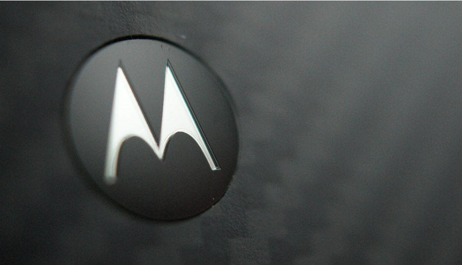 Moto E3 spotted on Zauba, launching in India soon?