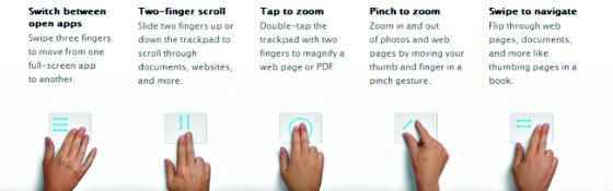 Tips And Tricks | Chapter No  8 | Fasttrack To Chrome Os | Digit