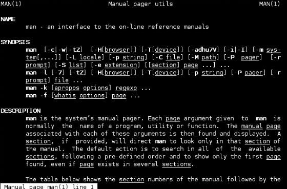 Linux Tips Tricks And Troublesooting   Chapter No  7