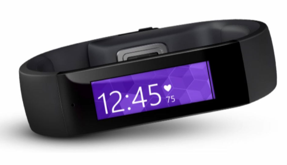 time steel pebble time steel review fitbit fitbit view image microsoft ...