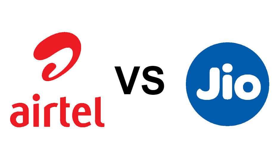 reliance jio vs airtel and ookla the speedtest