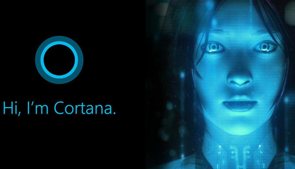 Microsoft adds translation capabilities to cortana digit in