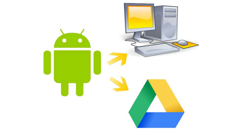how to download games from chrome web store