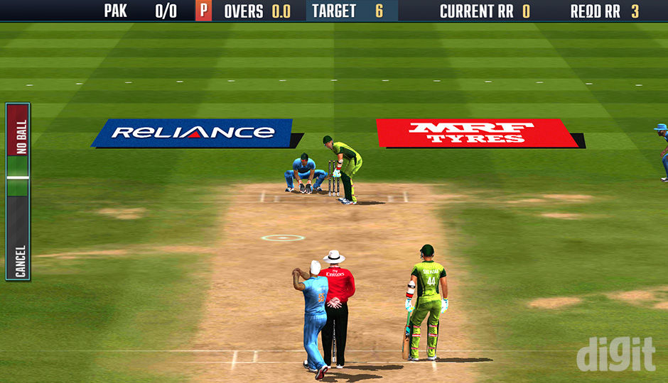 free game  cricket 2015 pc