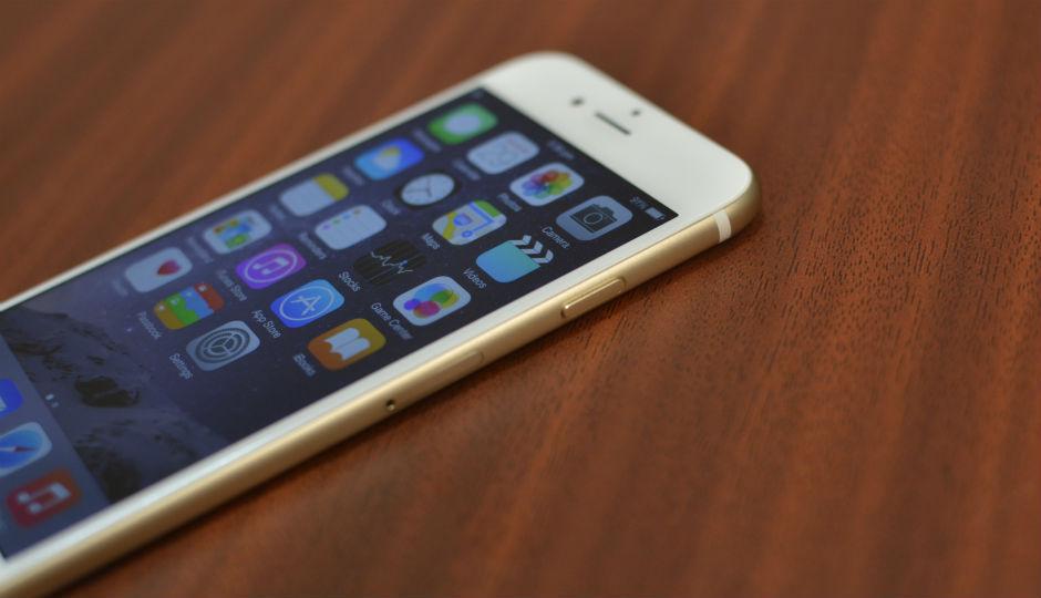 iPhone 6 5.jpg