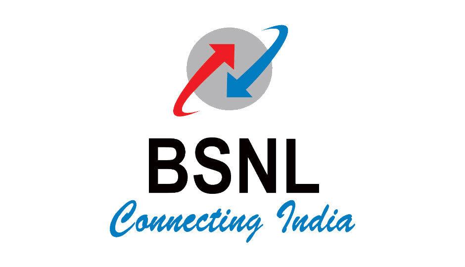 बीएसएनएल से 144 रुपये में पूरे माह असीमित कॉल