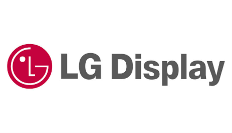 LG Display announces 5.7-inch QHD+ display ahead of G6 launch
