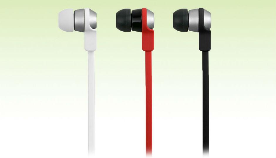 Earphones with detachable mic - bose wireless earphones with mic